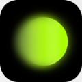 醒�Dappv3.6.0免�M版