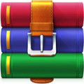 WinRAR 6.01 Beta 1