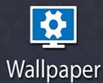 Wallpaper Engine尼尔人工生命机械姐妹动态壁纸3.02免费版