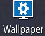 Wallpaper Engine东方西行寺幽幽子8K动态壁纸1.01免费版