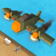 口袋指挥官游戏1.0.14最新版