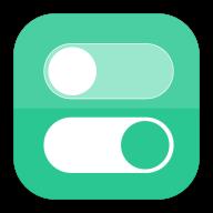 安卓仿ios控制中心有录屏2.8.8手机版