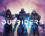 outriders风灵月影十六项修改器v1.0