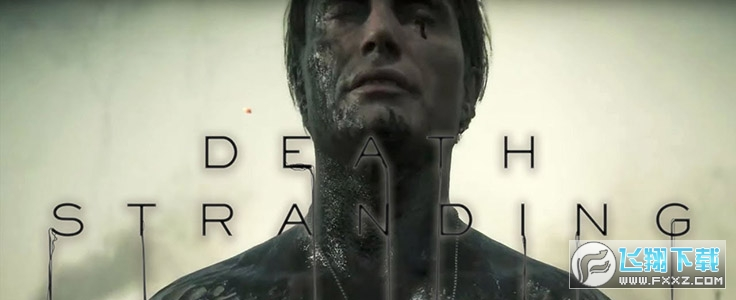 死亡�R�\PC破解版截�D1