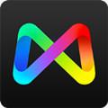 Mix滤镜大师会员版v4.9.18 最新版
