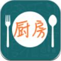 香厨房菜谱大全v1.0.0 安卓版