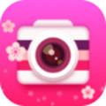 特效神奇相机v1.0.0 安卓版