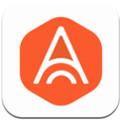 aofex官方最新版本v2.1.11官方版