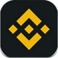BNB交易所app1.39.4安卓版