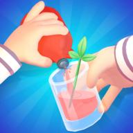 这杯我请了游戏1.0.0安卓版