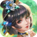 胡莱三国3果盘渠道服v10.8.1最新版