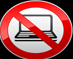 WindowsUpdateBlocker