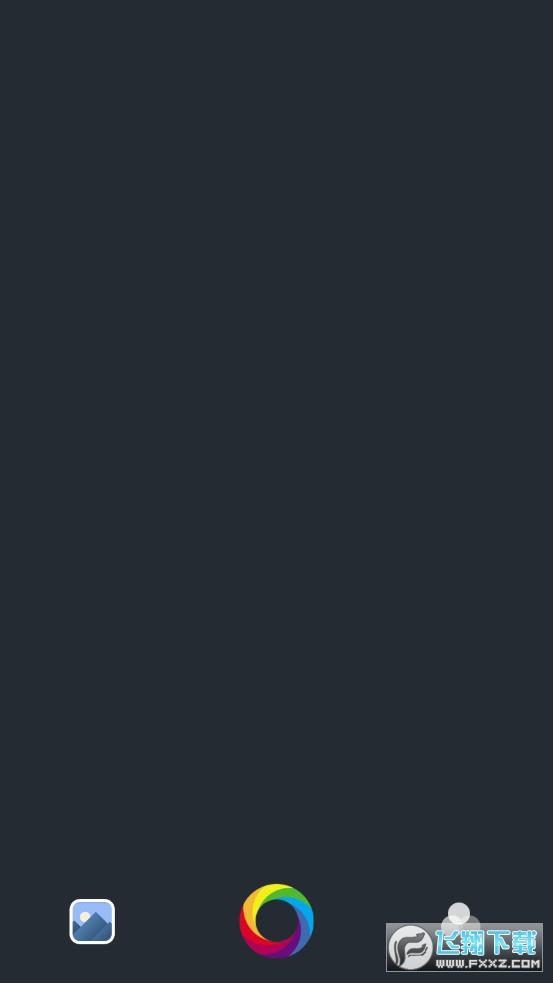 美�甜�y相�Cv1.1 安卓版截�D1