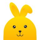 扭扭appv2.0.5安卓版