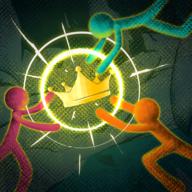 火柴人格斗��鹗�C版v1.11最新版