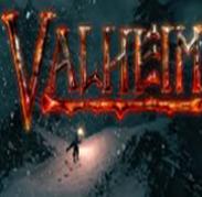 Valheim:英靈神殿角色創建跳過簡介和新手引導MOD免費版