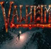 ?Valheim:英靈神殿玩家坐標提示MOD免費版