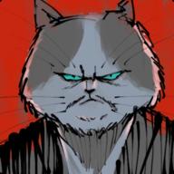 猫侍无限金钱版999.0安卓版
