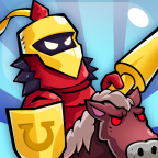 远征骑士团试玩版1.0测试版