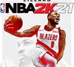 NBA2K21v2021.02.14八项修改器免费版