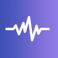 终极变声器免费版2.2安卓版