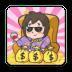 霸道总裁成长记游戏1.0官方版