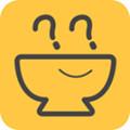 家常菜谱极速版appv1.0 官方版