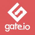比特儿gate.io手机端3.0.1安卓版