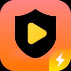 凯凯极速视频app4.2.3.0.0最新版