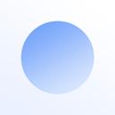 ���app(智能穿搭)1.5.2.9安卓版