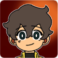 NotExactlyAHero不完全英雄1.0.10最新版