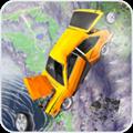 惊险飞越驾驶无限金币版1.9最新版
