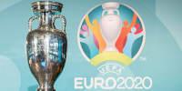 欧洲杯直播在哪里看
