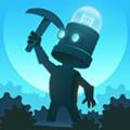 地下城镇深城无限材料版5.0.6修改版