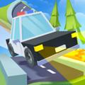 汽车拼图3D无限金币版0.5f1最新版