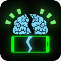 脑裂修改版v2.3.5最新版