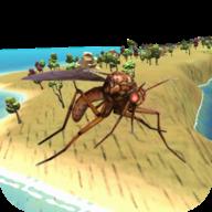 蚊子模拟器2mod修改版1.6最新版