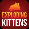 爆炸小猫免付费版4.0.6完整版