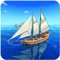 大洋彼岸米免购版1.0.0.f安卓版