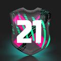 NT21开箱模拟器修改版162.0安卓版