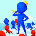 火柴人冲突3D安卓版v1.1.0