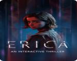 艾瑞卡Erica游�蛳螺d