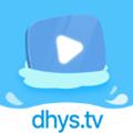 大海影视免会员版v1.5.6最新版