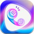 萌音来电秀v1.0.0 安卓版