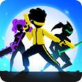 黑幫小隊起源安卓版v2.0.7最新版