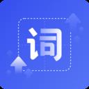 快鱼提词器appv1.0.1安卓版