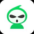 葫芦侠修改器v4.1.1.5.2 安卓版