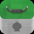 葫芦侠我的世界盒子最新版2.0.20.7