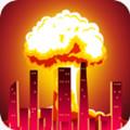 城市粉碎模拟器最新版mod版1.30.1葫芦侠版