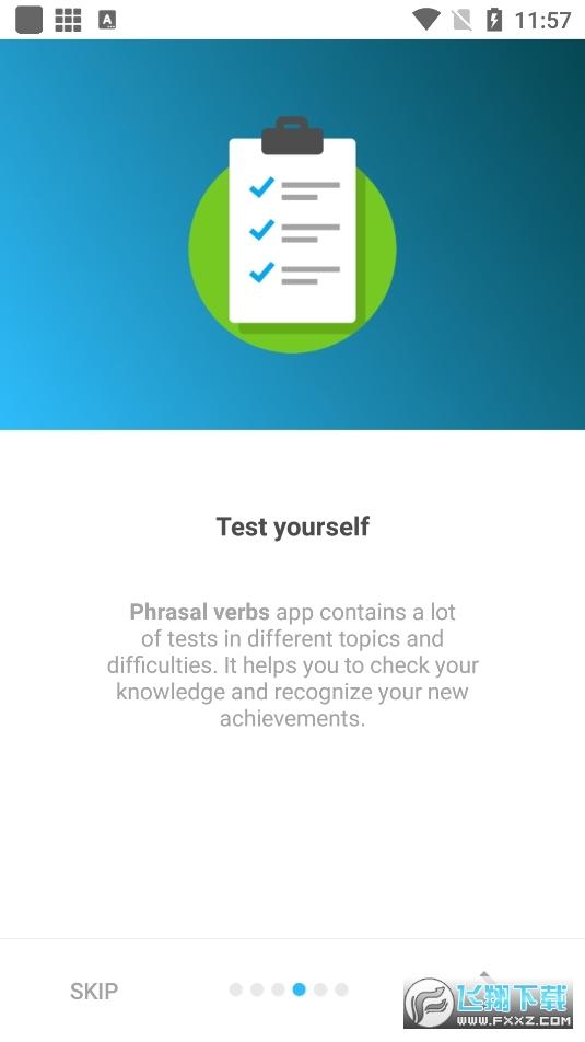 �W�英�Z短�Z�釉~app1.4.1手�C版截�D1